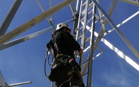 maintenance-telecom-itd-research-pastel-france